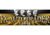 fxautotraderelite.com