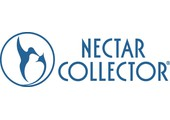 Nectar Collector Promo Codes
