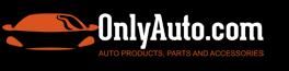 onlyauto.com