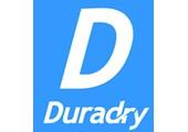 duradry.com