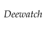 deewatch.com
