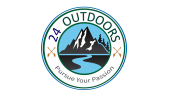 24outdoors.com
