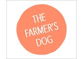 Code promotionnel The Farmer's Dog