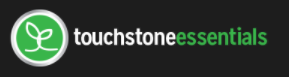 Touchstone Essentials Promo Codes