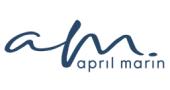 AprilMarin Promo Codes