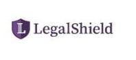legalshield.com