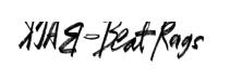 backbeatrags.com