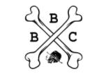 billybonesclub.com