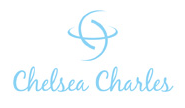 Chelsea Charles Promo Code