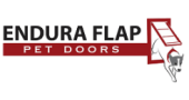 Endura Flap Promo Codes