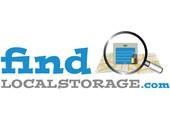findlocalstorage.com