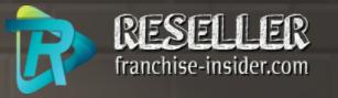 franchise-insider.com