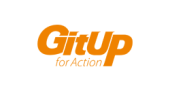 GitUp Promo Codes