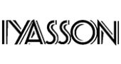 Iyasson Promo Codes
