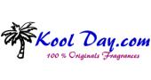 koolday.com