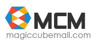 Magiccubemall.com Promo Codes
