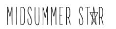 midsummerstar.com