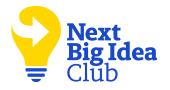 nextbigideaclub.com
