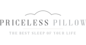 Priceless Pillow Promo Codes