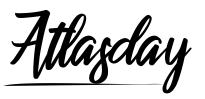 atlasday.com