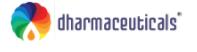 dharmaceuticals.com