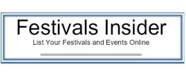 festivalsinsider.com