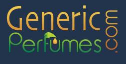 genericperfumes.com
