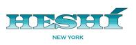 heshiwear.com