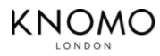 Knomo Promo Codes