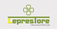 leprestore.com