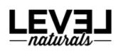 levelnaturals.com
