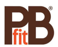 pbfit.com