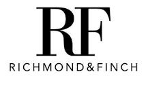 richmondfinch.com