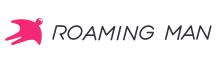 roamingman.com