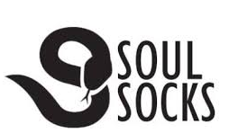 Soul Socks Promo Codes
