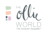The Ollie World Promo Codes