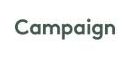 Campaign Promo Codes