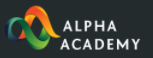 Code promotionnel Alpha Academy