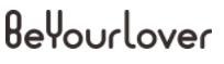 beyourlover.com
