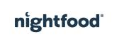 nightfood.com