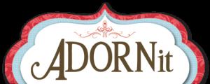 adornit.com