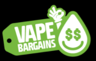 Code promotionnel de Vapebargains.com
