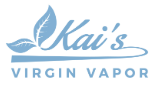 Code promotionnel de KAIs Virgin Vapor