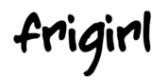 frigirl.com