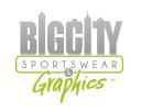 bigcitysportswear.com