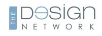 The Design Network Promo Codes