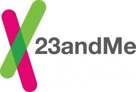 23andMe Promo Codes