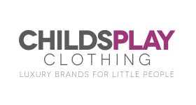 Code promotionnel Childsplay Clothing