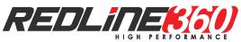 Redline360 Promo Codes