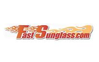 fastsunglass.com